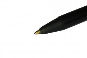 Lucky pen