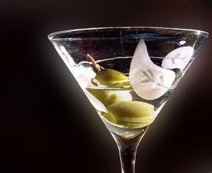 Nondestructive testing may be hip, but it can't make you a martini. Photo Credit: wickenden via Compfight cc